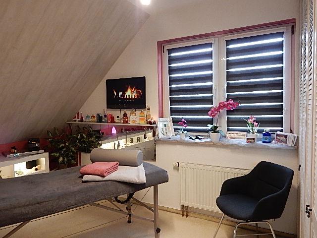 Relaxstübchen Kosmetik & Massage Bild 4